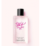VICTORIA SECRETS - Tease Satin Body Oil 200ml
