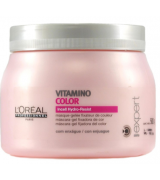 L'Oréal Expert Vitamino Color A.OX - Máscara Capilar 500ml