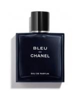 Chanel- Bleu  De  Chanel Perfume Masc 100ml EDP