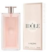 Perfume Idôle Lancome 75ML edp