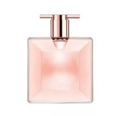 Perfume Idôle Lancome 25ML edp