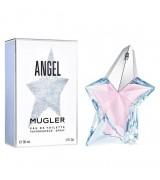 THIERRY MUGLER ANGEL FEMININO EAU DE TOILETTE 30ml