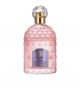 Perfume Guerlain Insolence Eau de Toilette 100ml
