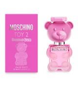 Toy 2 Bubble Gum - Moschino - Feminino - Eau de Toilette - 100ml