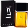Azzaro Perfume Pour Homme Masculino 200ml