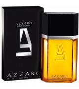 Azzaro Perfume Pour Homme Masculino 100ml