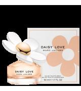 Daisy Love Marc Jacobs Eau de Toilette Feminino 50ml