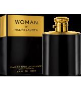 Woman Intense Ralph Lauren Eau de Parfum - Perfume feminino 100ml