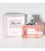 Dior- Miss Dior- Perfume Feminino EDP 30ml