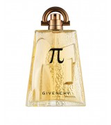 Pi Givenchy Eau de Toilette - Perfume Masculino 50ml