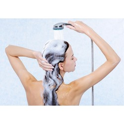Shampoo (10)