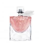 Lancôme La Vie Est Belle Eclat Feminino Eau de Parfum 75ml