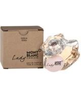 Tester Montblanc  Lady Emblem Elixir Perfume fem 75ml