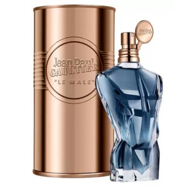 Jean Paul Gaultier Le Male Essence de Parfum Masc  125ml