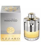 Azzaro Wanted - Azzaro Masculino 100ml