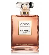 Chanel - Coco Mademoiselle  Intense-Perfume Feminino 50ml