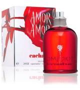 Cacharrel Amor Amor- EDT 50ml