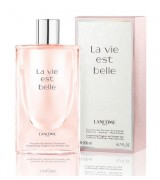 Lancôme La Vie Est Belle Gel de Banho  - Gel Douche de Parfum - 200ml