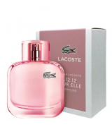 Lacoste L.12.12 Sparkling Perfume  Feminino 90ml