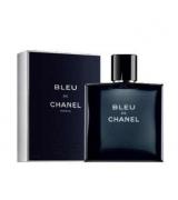 Chanel- Bleu  De  Chanel Perfume Masc 100ml EDT