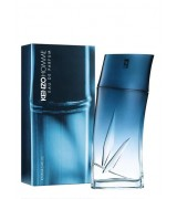 Kenzo - Perfume Kenzo Homme 50ml