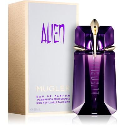 MUGLER -   Alien -Feminino -EDP 30ml