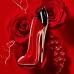Carolina Herrera Very Good Girl Eau de Parfum Feminino 80ml