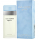 Dolce & Gabbana Light Blue -50ml Perfume Feminino