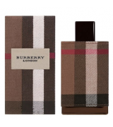 Burberry London- Perfume Masculino 100ml