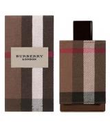 Burberry London- Perfume Masculino 100ml