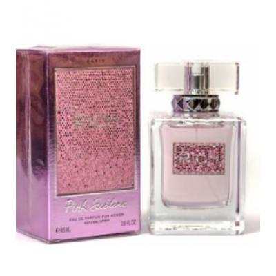 Geparlys Rich- 85ML Perfume Feminino