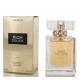 Rich Delice- 85ml Perfume Feminino